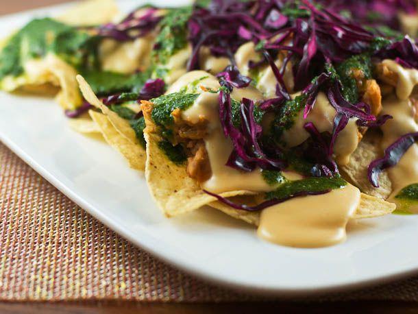 20110127-134991-savory-nachos.jpg