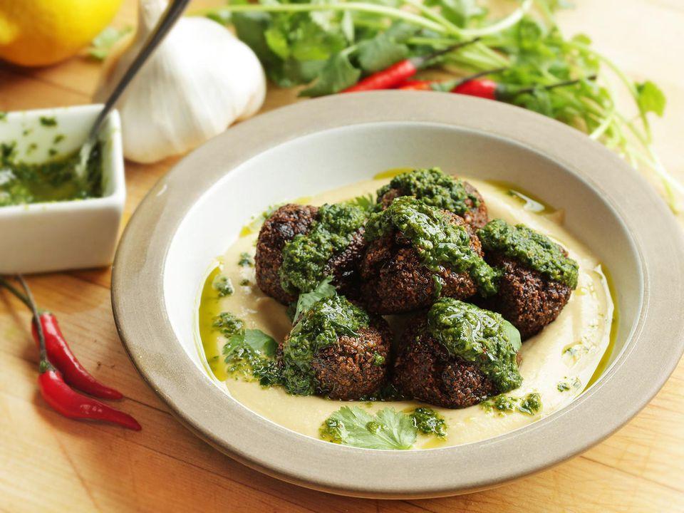 20160328-harissa-olive-falafel-recipe-07.jpg
