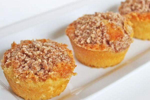 20111129-180983-gftues-coffeecake-primary.jpg