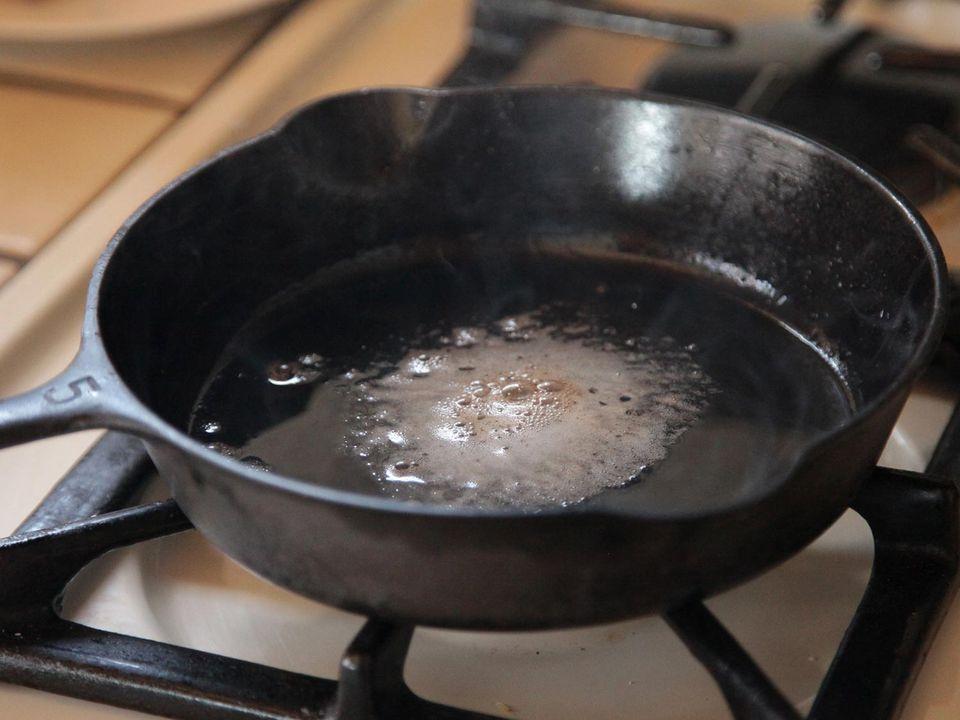 20140918-butter-oil-temperature-food-lab-3.jpg