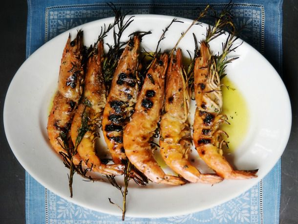 20120620-211281-grilled-shrimp-with-rosemary.jpg