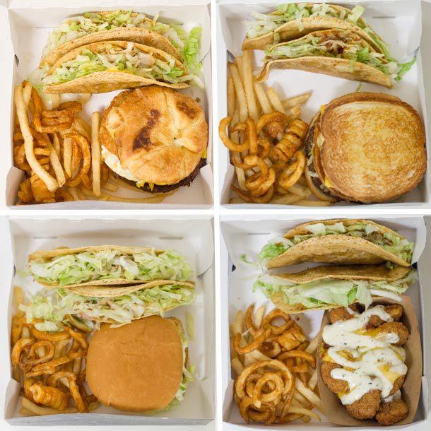 272674-munchie-meals-all-collage.jpg