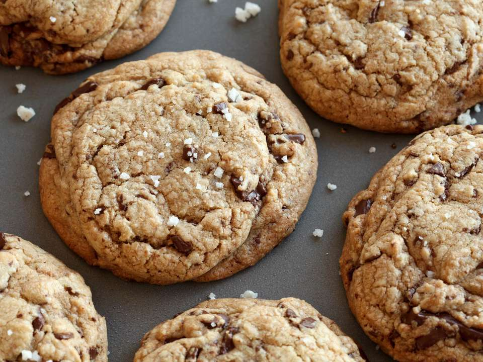 20131118-chocolate-chip-cookies-food-lab-3-edit2