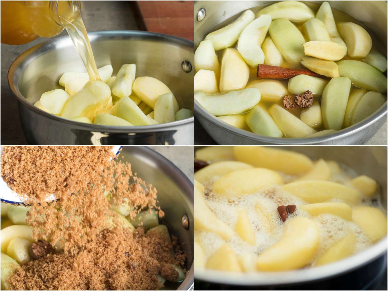 20170730-apple-compote-vicky-wasik_collage-1.jpg