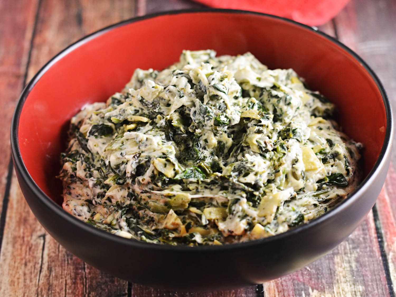 20150309-spinach-artichoke-dip-pierogi-filling-morgan-eisenberg.jpg