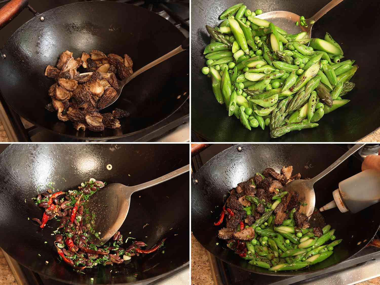 20160504-stir-fry-spring-vegetable-olive-recipe-composite.jpg