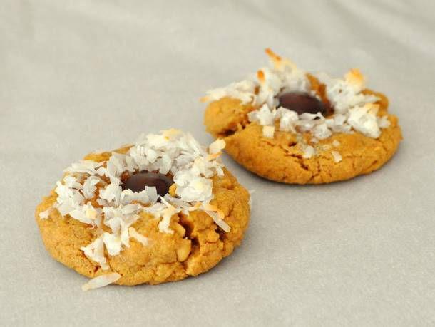 20120109-cookiemonster-peanutbuttercoconutcookies.JPG