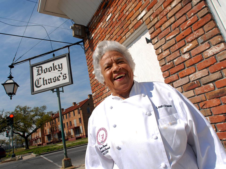 leah-chase--ASSOCIATED-PRESS