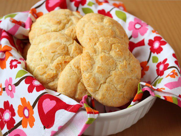 20130305-242717-GFTues-ButtermilkBiscuits.jpg