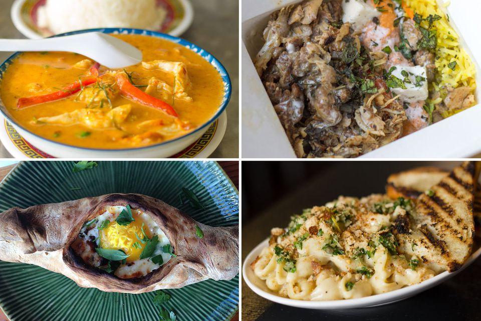 294850-san-diego-cheap-eats.jpg