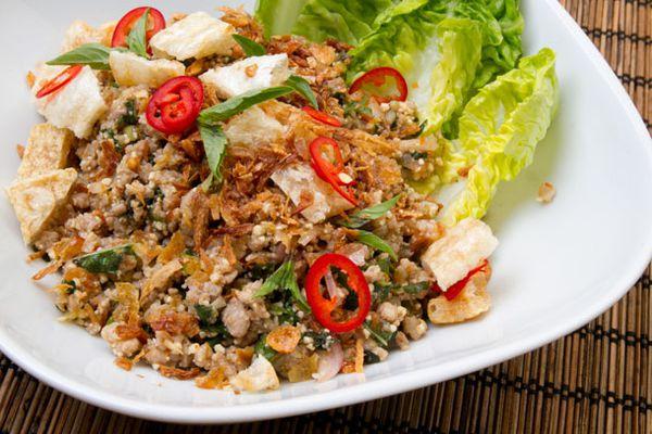 20120814-serious-entertaining-thai-dinner-01.jpeg