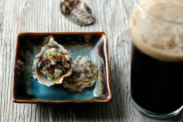 20130717-217926-stout-granita-with-raw-oysters.jpg