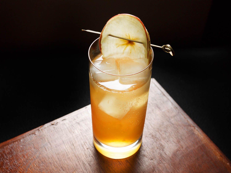 20150706-quasiapple-cocktail-Elana-lepkowski.jpg