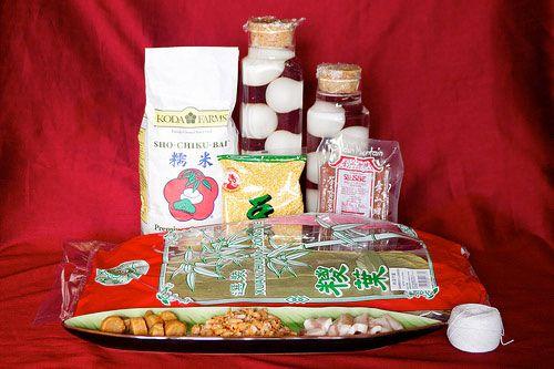 20110518-joong-ingredients.jpg