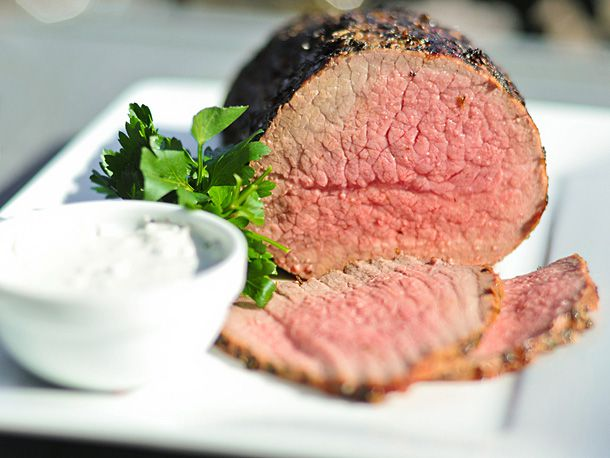 20110416-147669-roast-beef.jpg