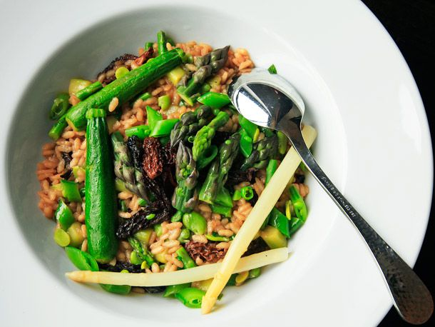 20120425-spring-vegetable-risotto-01.jpg