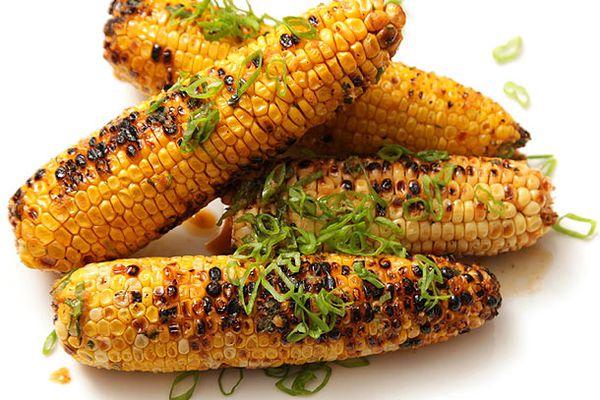 20130713-grilled-corn-food-lab-24.jpg