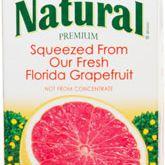 20120116-187926-grapefruit-juice-floridas-natural.jpg