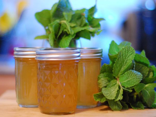 20120401-199299-preserved-classic-mint-jelly-primary.jpg