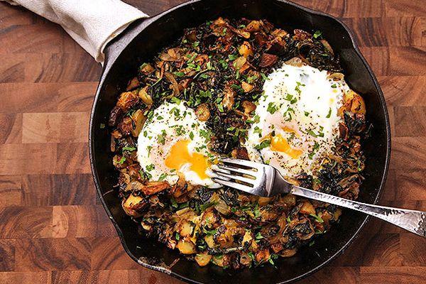 20131023-brussels-sprouts-kale-potato-hash-10.jpg