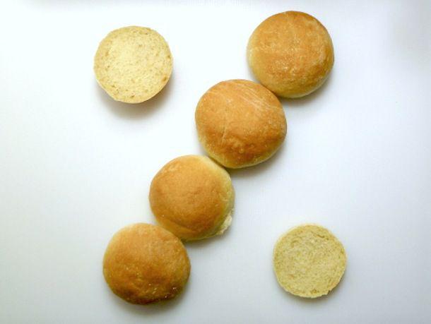 20101026 bakers percentage.JPG