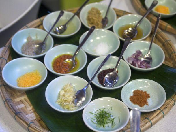 20130121-vietnam-spices.jpg