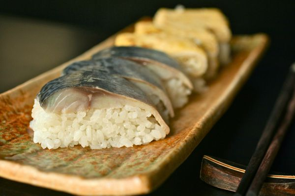 20100712-sushi-style-guide-primary.jpg