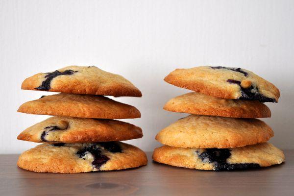 20120725-cookie-monster-best-blueberry-cookies.JPG