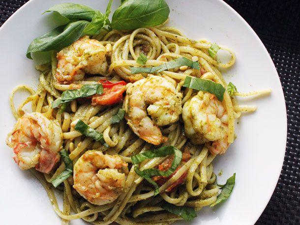 20130422-skillet-pesto-pasta-shrimp.jpg