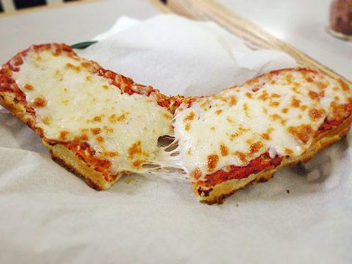 20120916-222786-DS-Little Gormet-Pizza.jpg