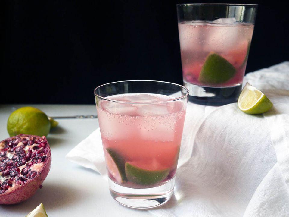 20151104-Sparkling-Pomegranate-Caipirinha-cocktails-Elana-Lepkowski.jpg