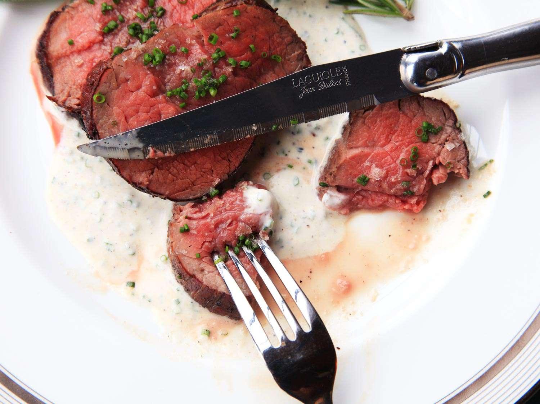 20141217-tenderloin-roast-recipe-food-lab-25.jpg