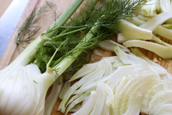 20110110-Fennel-Primary.jpg