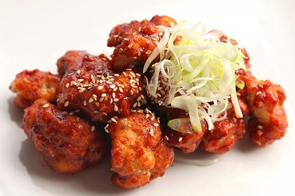 20130220-cauliflower-korean-fried-buffalo-vegan-04.jpg