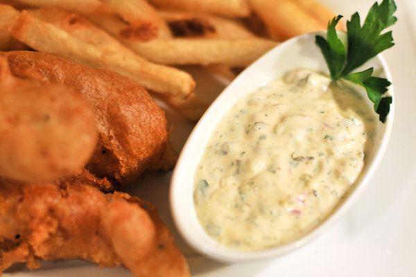 20120804-217303-tartar-sauce.jpg