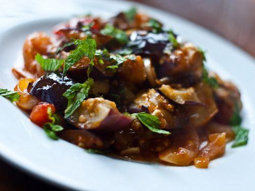 Thumbnail image for 20110816-166387-eggplant-tomatoes-harissa.jpg