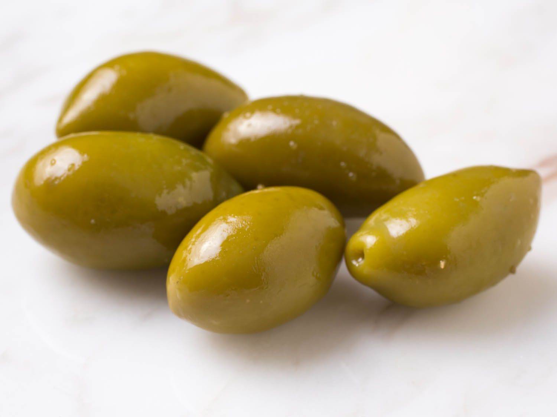 20140910-olives-vicky-wasik-3-cerignola.jpg
