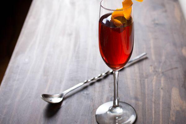 20150618-three-ingredient-cocktails-negroni-sbagliato-vicky-wasik.jpg