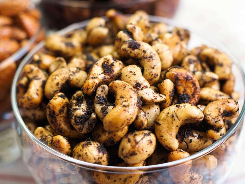 20150123-movie-snack-recipes-roundup-11.jpg