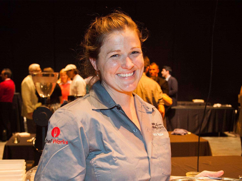Chef-Katie-Meddis-Photo-Antoinette-Bruno.jpg