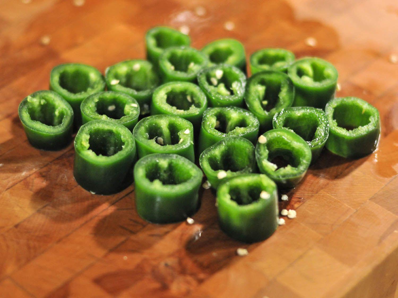 20150123-baked-jalapeno-poppers-slices-joshua-bousel.jpg