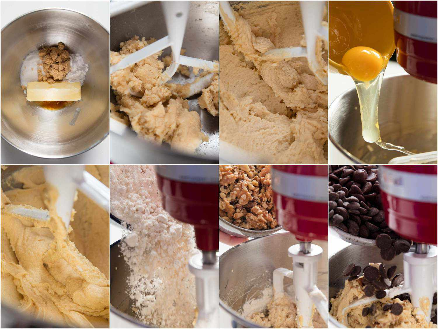 20190131-levain-style-chocolate-chip-cookies-vicky-wasik-step2