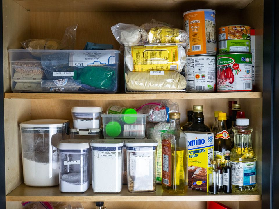20200710-plastic-food-storage-containers-daniel-gritzer-19