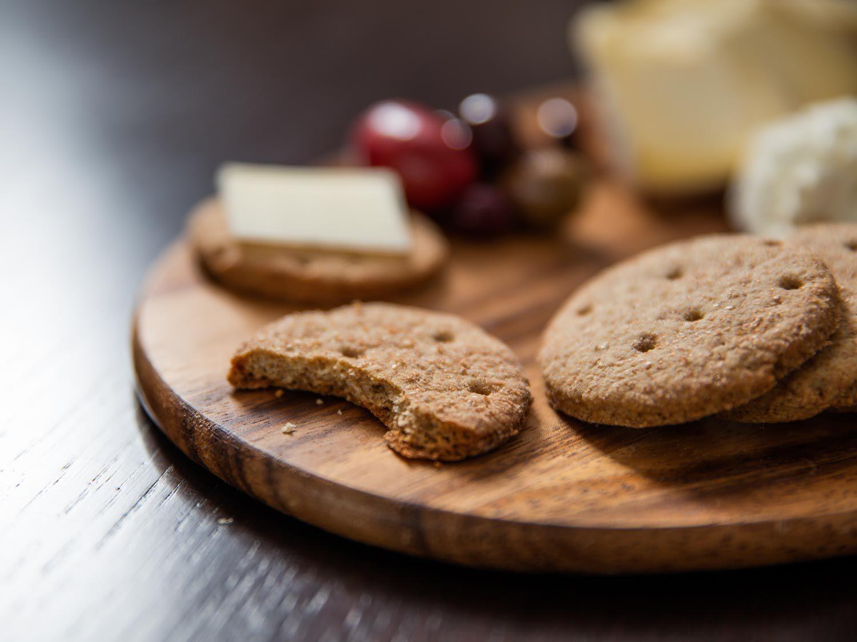 20170227-homemade-carrs-whole-wheat-crackers-vicky-wasik-16.jpg