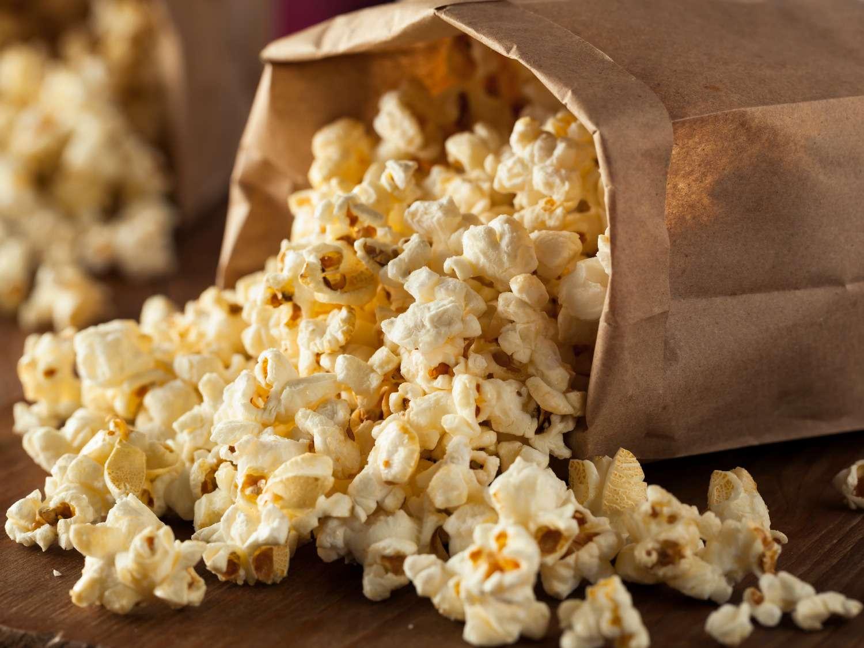 20151027-microwave-popcorn-shutterstock.jpg
