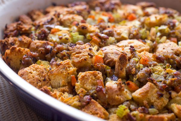 20141117-fast-food-thanksgiving-stuffing-vicky-wasik-2.jpg