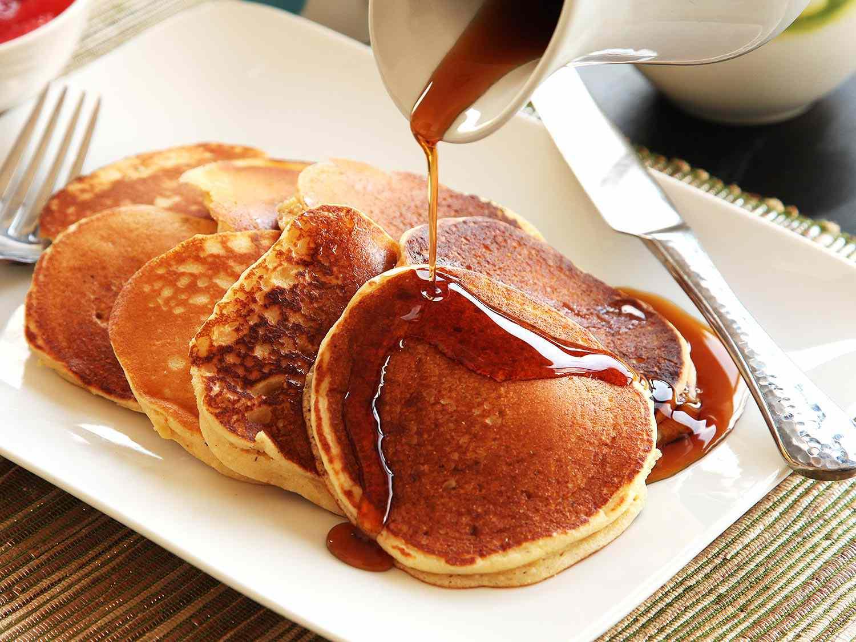 20150518-pancakes-new-kenji.jpg