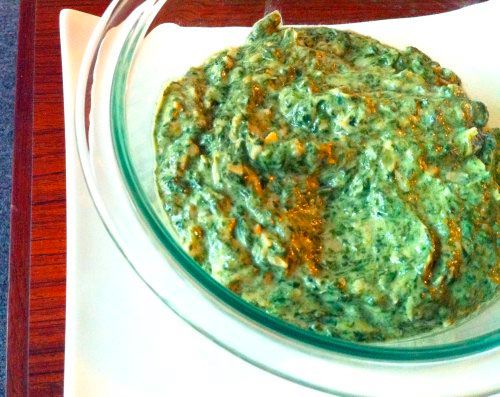 20100726-spinachdip-primary.jpg