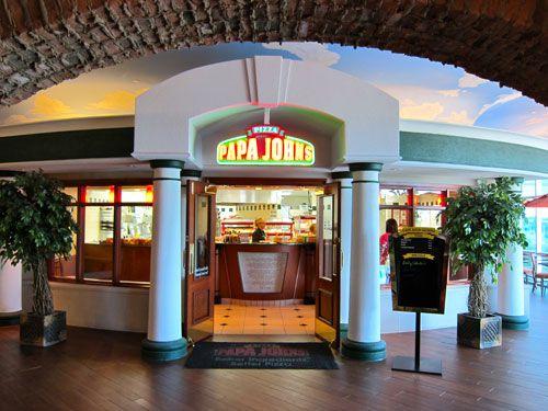 20100630-pjspc-campus-restaurant.jpg