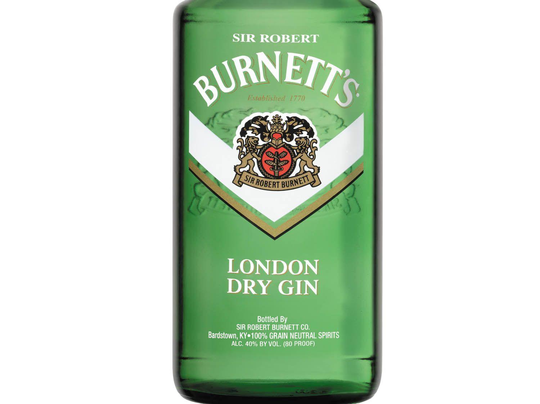 20140114-Burnett's-Gin-michael-dietsch.jpg